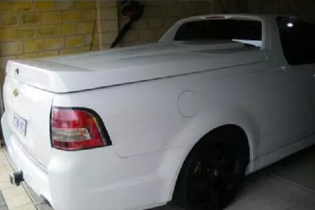 best mobile car detailing melbourne